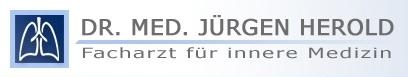 Dr. Herold Wiesbaden